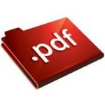 images pdf