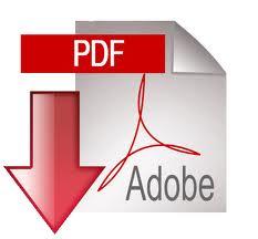 pobrane pdf