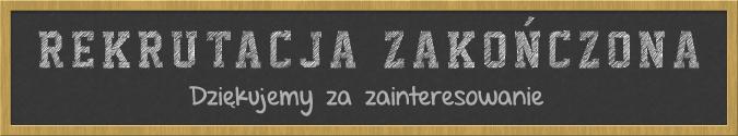 Banner_kursy_dla_nauczycieli_2012-2013_koniec