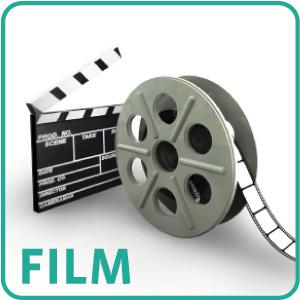 KKS_ikon_film