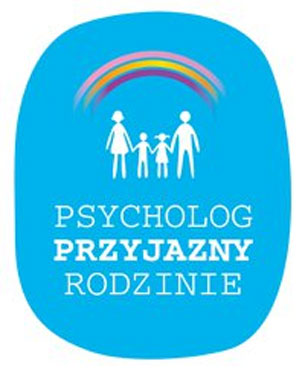 psycholog_iko