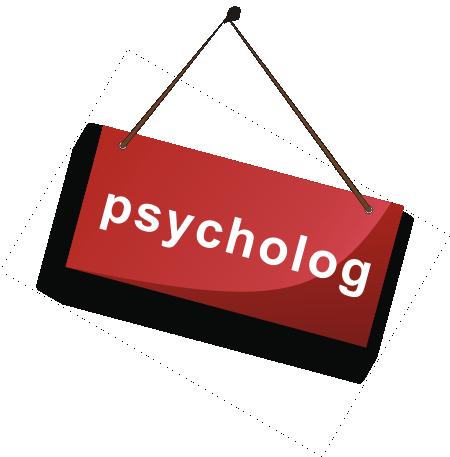 psycholog_inset