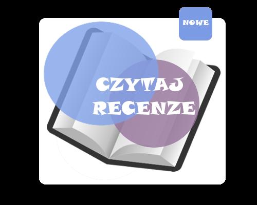 button_recenzje