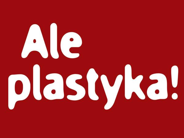 8abd9753_ale_plastyka_logo