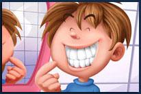 Wizyta Dentysty