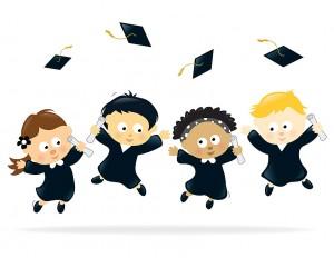 22_czerwca_-_zakonczenie_roku_szkolnego