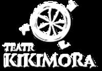 Teatr KIKIMORA