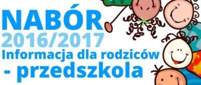 Nabor-2016-informacja-dla-rodzicowzsa-(1)
