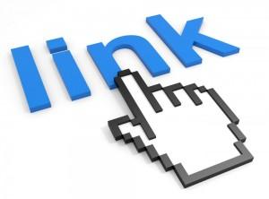 hyperlink_icon-300x222