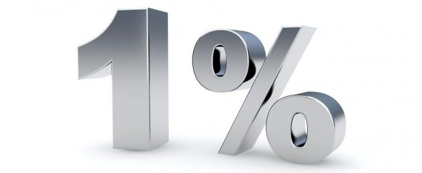 1% dla MP 15 w Oświęcimiu