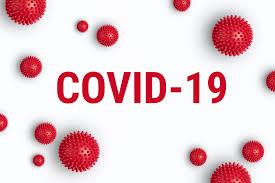 Procedura COVID-19
